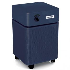 Austin Air Bedroom Machine™ HEPA Air Cleaner