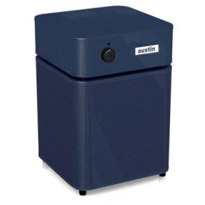 air-purifiers-austin-air-healthmate-junior