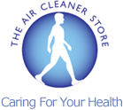 the-air-cleaner-store-logo
