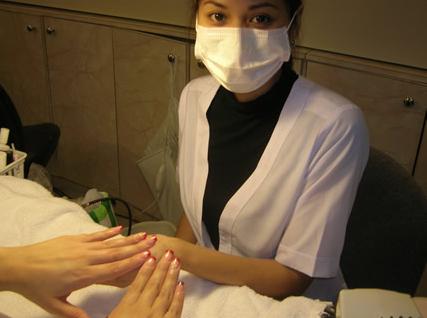Photo Courtesy: www.asianfortunenews.com (Nail Salons)