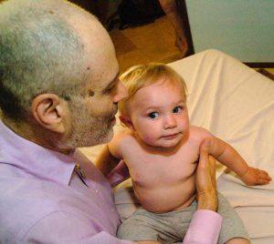 pediatric-rolfing