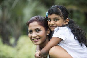 Children & environmental health
