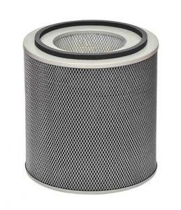 Bedroom_Machine_HM402_filter