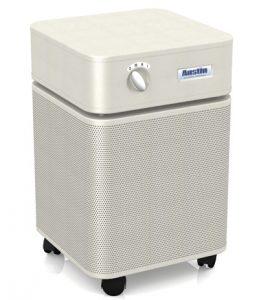 austin-air-allergy-machine