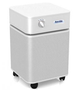 standard-allergy-machine-white