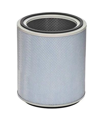 austin-air-allergy-machine-replacement-filter