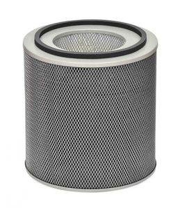 pet-machine-replacement-filter-fr410