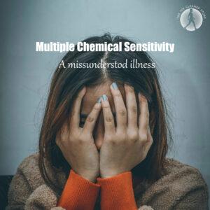 MSC Syndrome